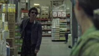 Max (2000) - Trailer HQ - DK Version
