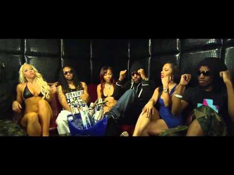Slob On My Knob ft. Iceman Etika