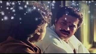 Rajini thalapathi friendship whatsapp status tamil