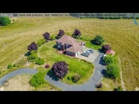 Priced at $1,575,000 - 15976 NW MEAD LN, North Plains, OR 97133