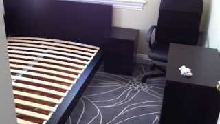 Ikea Bedroom Furniture Assembly Service Video In Essex By Furniture Assembly Experts Llc