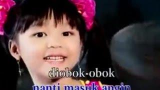 Lagu Anak Anak  Indonesia Terbaik Full Album
