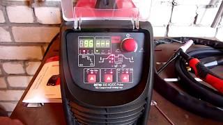 видео Cварка аргоном – технология и оборудование для аргоновой сварки