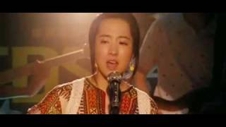 YouTube   OST Speedy Scandal  Nh c phim ông ngo i tu i 30 vietsub