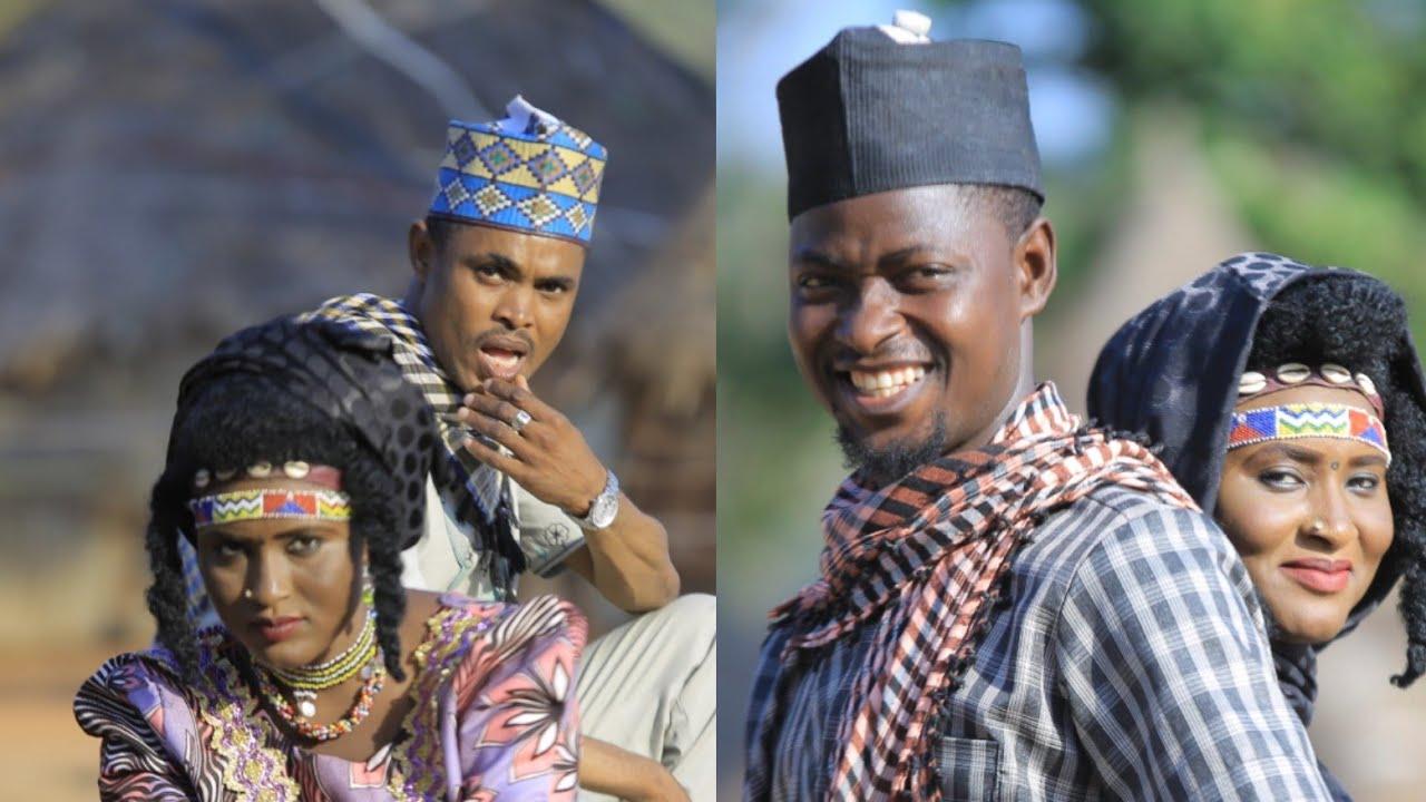 Download Nura M Inuwa da Usaini danko sabuwar wakar hausa 2020 video