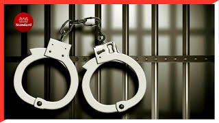 60-year-old Chief arrested for allegedly raping a boda-boda rider\'s wife in a maize plantation