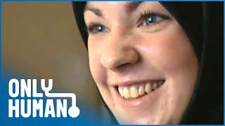 Mum, I'm a Muslim (Religious Conversion Documentary)   Only Human