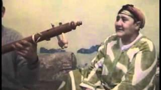Tamazight :ElKass partie 02