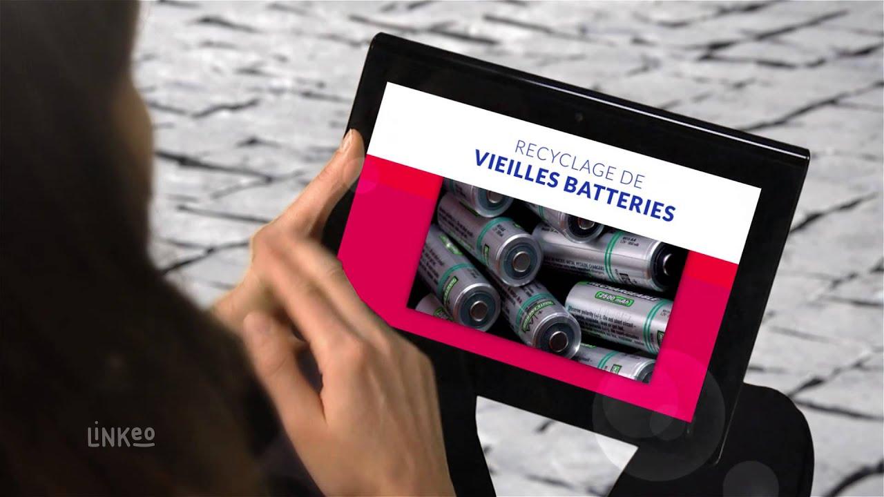 vente de tous types de batteries en ile de france euro batterie youtube. Black Bedroom Furniture Sets. Home Design Ideas