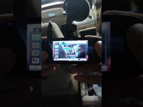 วิธีใช้งานกล้องติดรถยนต์ รุ่น Morestech G1W-S Plus v.2.0 เฟิร์มแวร์ใหม่ เน้นภาพกลางคืนคมชัดสูง