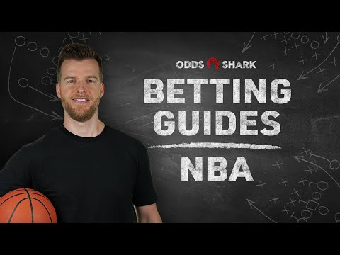 How to Bet NBA - Betting Guide