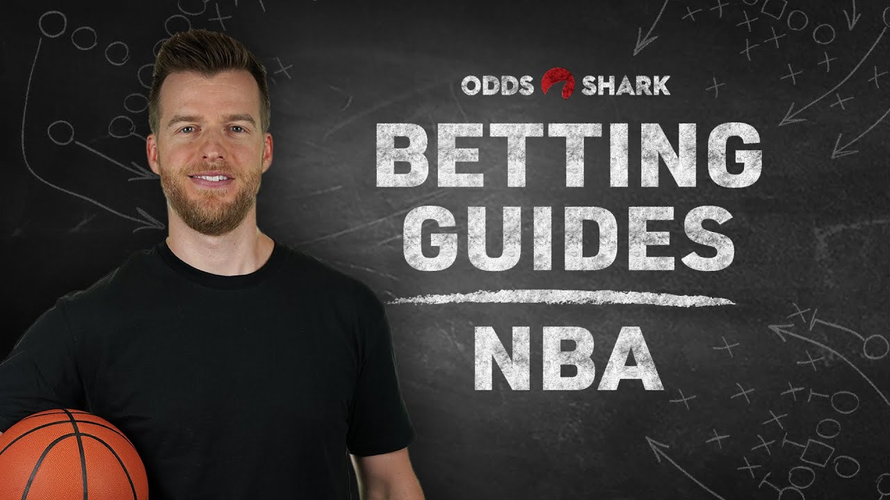 Basketball betting terms bitcoins explained vimeo pro