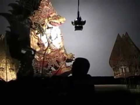 Ki Sudirman Ronggo Darsono - Perang Gagal