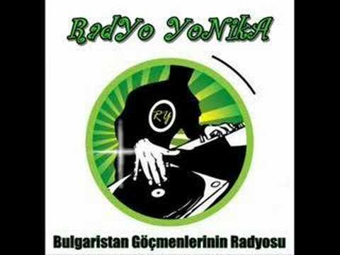 bulgarca klip bg clip clip mp3 albüm album balkan müzikleri