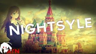 [Nightstyle] Da Tweekaz - Wodka
