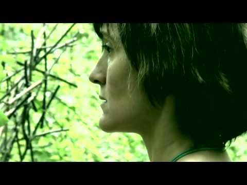 KATAKUMA..(short movie)