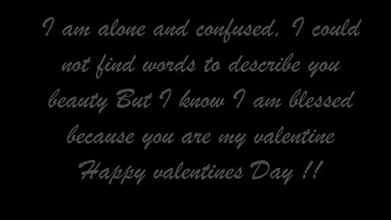 valentines day messages for girlfriend happy valentines day 2014 - Valentines Day Messages For Girlfriend