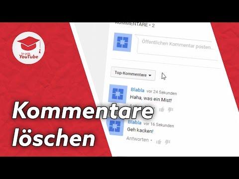 Youtube Kanal blockieren am PC - so geht's...из YouTube · Длительность: 3 мин12 с