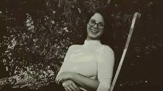 Lana Del Rey - Unreleased / Leaked Songs 2017