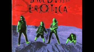 Swedish Erotica - White Sister