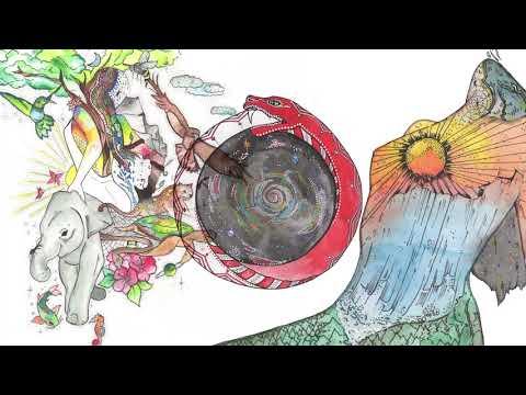 Creation - Ruth Blake's Album To Inspire & Awaken | Indiegogo