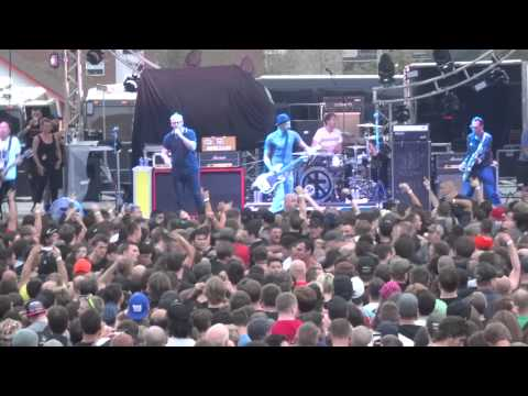 "bad-religion-""stranger-than-fiction""-live-stone-pony-8-01-2014"
