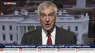 استقالة مايكل فلين.. هزة في واشنطن وارتدادات في موسكو
