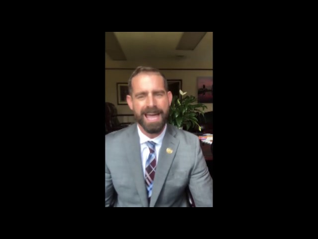 Disgusting, ILLEGAL Conditions Found at Brian Sims' Planned Parenthood