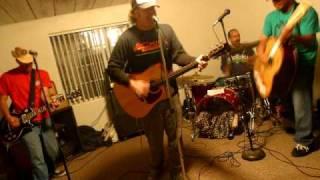 Jackass The Band!