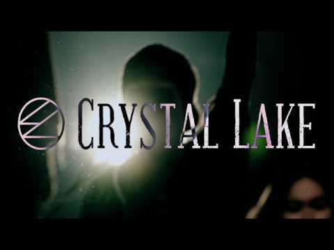 CRYSTAL LAKE - Six Feet Under