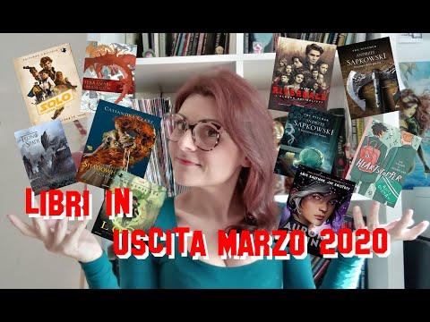 libri-in-uscita-a-marzo-2020