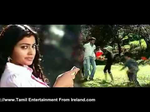 feel my love kutty video song hq youtube