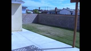 Oscar Vasquez Oxnard California Homes For Sale Close to HUENEME HIGH SCHOOL