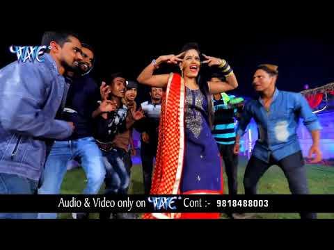 Gori Tori Chunri BA Lal Lal Re New Video Song Ritesh Pandey Bhojpuri Whatsapp Status New 2018