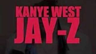 Watch Kanye West Who Gonna Stop Me video