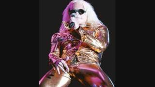 David Lee Roth You Really Got Me (Live in Finland '99) Thumbnail