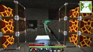 Minecraft и Юзя   Часть 16   Склад, Спальня и Убийство(, 2014-02-11T10:00:54.000Z)