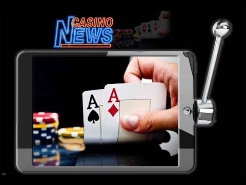 Blackjack Gewinnchancen