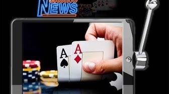 Blackjack, wann teilen bei gleichen Karten