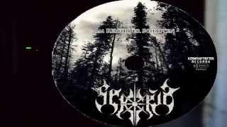 Sekoria - Im Reich Der Schatten (Albumtrailer 2015