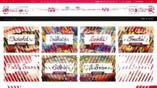 Online Gift Shop Malaysia   Gift Shop In Kuala Lumpur