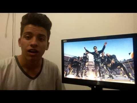 Beyoncé & Bruno Mars - Crash The Pepsi Super...