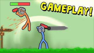 Gameplay & Random Map! - A Week of Game Development in Unity #11