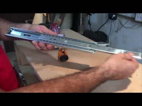 how-to-install-drawer-slides-step-by-step