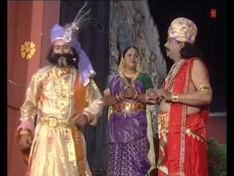 Mamu Patheichi Sunara Ratha Oriya Jagannath Bhajan [Full Video Song] I Sunara Ratha