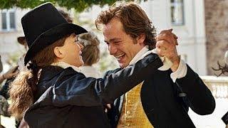 DIE GELIEBTEN SCHWESTERN | Trailer & Filmclips [HD]