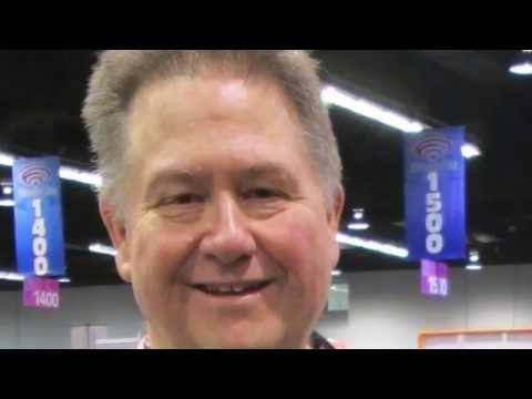 Scott Shaw second interview