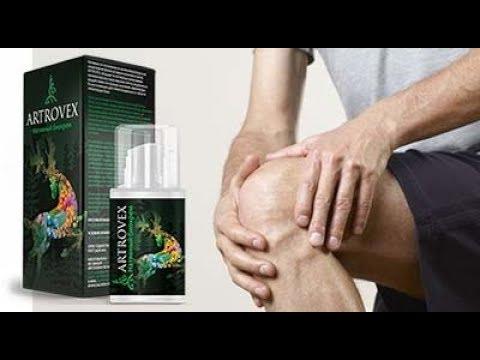 artrovex pomata in farmacia)