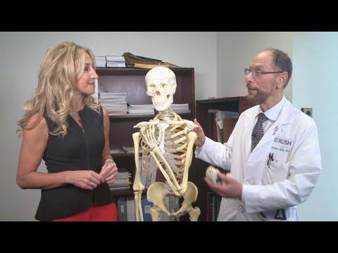 Bone Health 101
