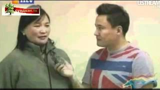 Mongoliin hamgiin hamgiin 2011.12.04 dugaar